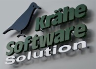Kr�he Software Solution