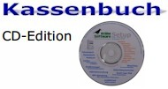 Kassenbuch CD-Edition